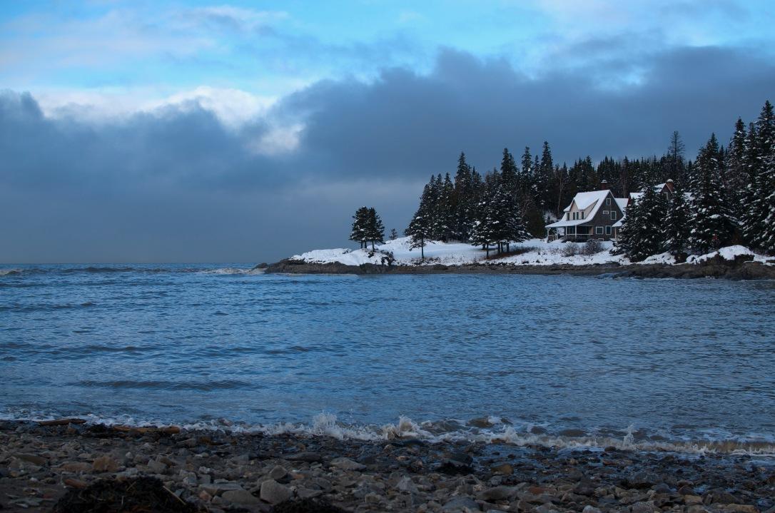Maisons de la pointe, hiver.jpg